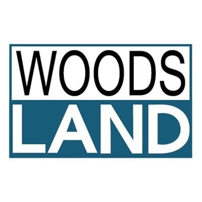 Đối tác Woodsland