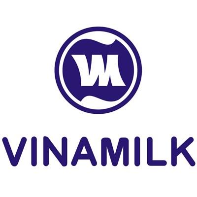 Đối tác Vinamilk