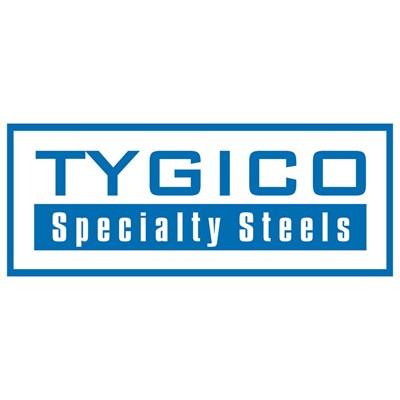 TYGICO