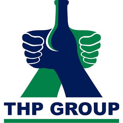 THP-Group