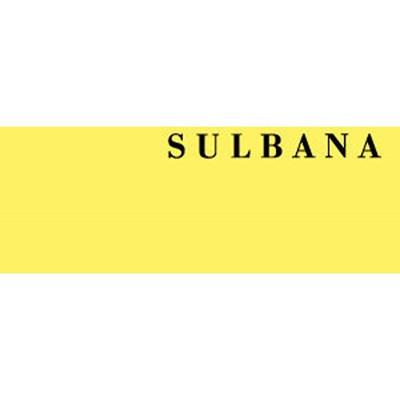 Sulbana