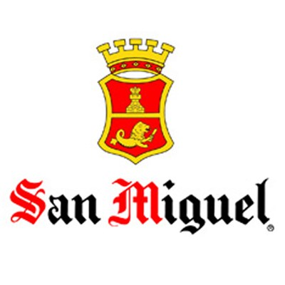 Đối tác Sanmiguel