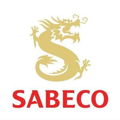 Đối tác SABECO