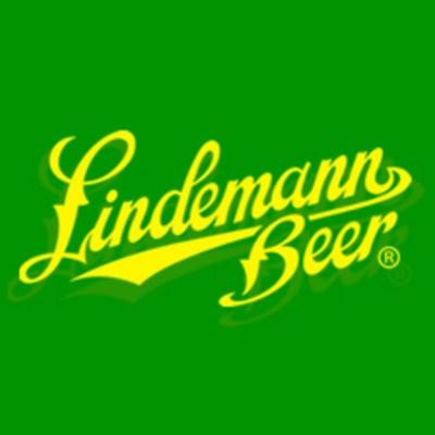 LINDERMANN-BEER