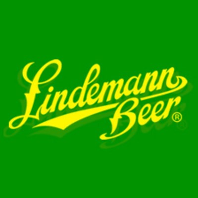 Đối tác LINDERMANN-BEER