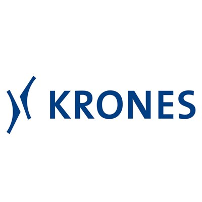 Đối tác Krones