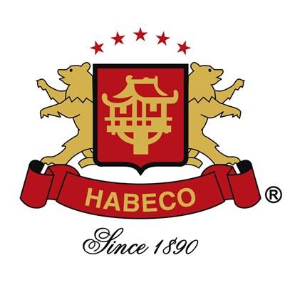 Đối tác HABECO
