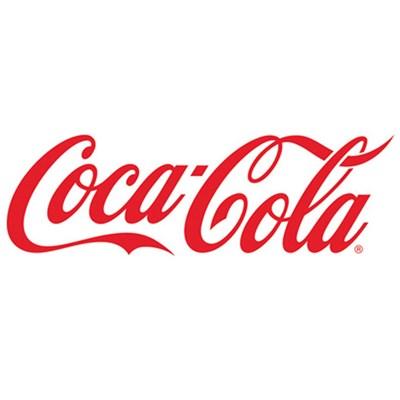 Đối tác Coca cola